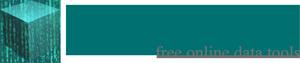 functioncube logo